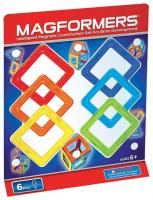 Magformers 6 63086