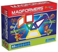 Magformers Designer Set 63081