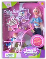 Defa Принцесса (20958)