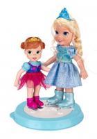 Disney Принцессы Дисней Холодное Сердце (310180)