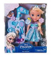 Disney Принцессы Дисней Игровой набор Стилист (757220)