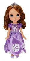 Disney Принцессы Дисней Кукла София (931180)