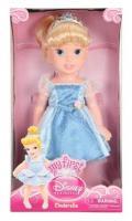 Disney Принцессы Дисней Малышка (750050)