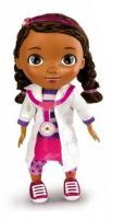 Doctor Plusheva ����� (90022)