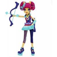 Hasbro My Little Pony Equestria Girls Friendship Games, в ассорт. (B1772/B1771)