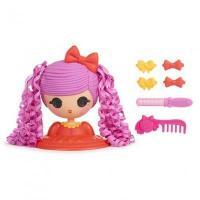 Lalaloopsy Герлз кукла-торс в асс-те (530640)