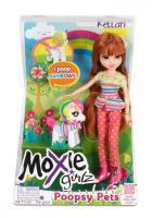 Moxie � ��������, ������+�������� (519751)