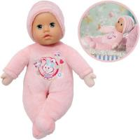Zapf Creation Baby Born My Little Пупсик 30 см (819869)