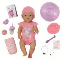 Zapf Creation Baby Born �������������� ������� 43 �� (820414)