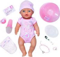 Zapf Creation Baby Born �������������� ������� (815793)