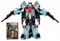 Hasbro Трансформеры Generation Voyadger (B0975)
