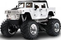 Great Wall Hummer Strong 1:43 (GWT2008D)