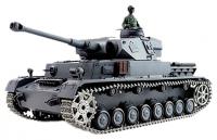 Heng Long Panzerkampfwagen 1:16 3859-1