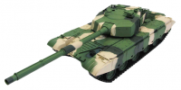 Heng Long ZTZ 99 MBT 1:16 (3899-1)