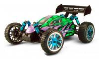 HSP Buggy 94185TOP