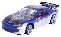 HSP Drifting Car 94823
