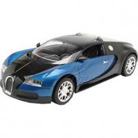 Meizhi Bugatti Veyron (MZ-2032b)