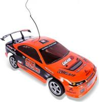 Mioshi On-Road Rally Racer 1:10 MTE1201-006