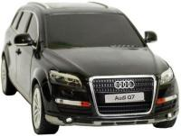 Rastar Audi Q7 1:24 (27300)