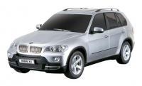 Rastar BMW X5 1:18 (23100)