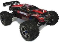 Traxxas E-Revo Brushless 4WD (TRX5608)