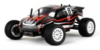 VRX Racing RH1816 Off-road