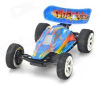 WL Toys 2307