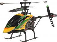WL Toys V912 Helicopter Sky Dancer (WL-V912)