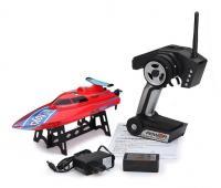 WL Toys WL911