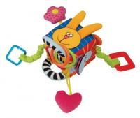 Taf Toys Забавные зверушки (10765)