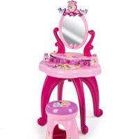 SMOBY Студия красоты Принцессы Дисней (24232)