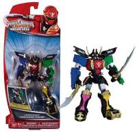 Bandai Power Rangers ����������� �������� ��������� (38155)
