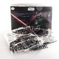 Bandai Star Wars ���� ������ (84612)