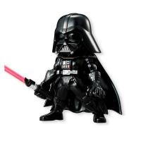 Bandai Star Wars Дарт Вейдер (84626)