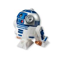 Bandai Star Wars R2-D2 Сборная модель 5см (84627)