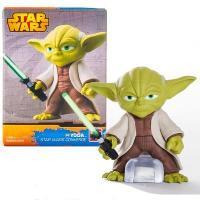 Bandai Star Wars Yoda (84628)