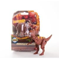 EggStars Пахицефалозавр (84555)