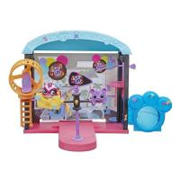 Hasbro Littlest Pet Shop ������� ���� ����������� (B0249)