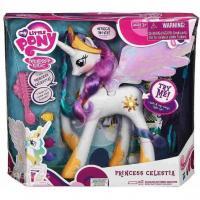 Hasbro My little Pony Пони Принцесса Селестия (A0633)