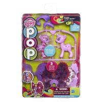 Hasbro My little Pony Пони с крыльями (B0371)
