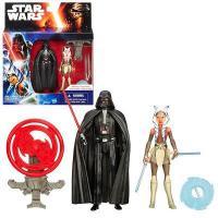 Hasbro ����� �� ���� ������� Star Wars �������� ����� (B3955)
