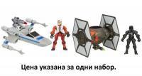 Hasbro ��������� ������������ �������� ��������� (B3701)