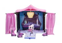 Hasbro Стильный подиум для показа мод (A7942)
