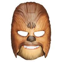 Hasbro ����������� ����� ������� Star Wars (B3226)