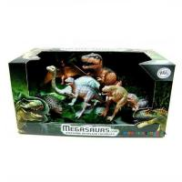 HGL Динозавры (SV10611)