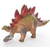 HGL Фигурка динозавра Стегозавр (SV17875)