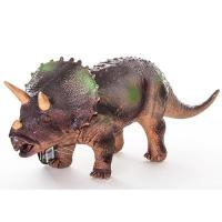 HGL Фигурка динозавра Трицератопс (SV17877)