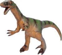 HGL Фигурка динозавра Велоцираптор (SV17874)