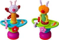 Taf Toys ��������� �������� (10915)