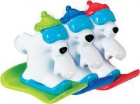 Tomy Полярные мишки на водной горке (71162)